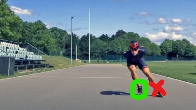 Inkedspeed skating star Viktor Hald Thorup 390x220 LI